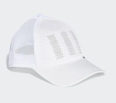 כובע אדידס Adidas Mix Cap
