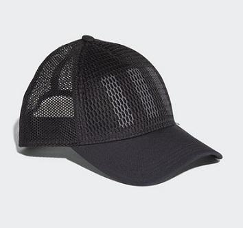כובע אדידס Adidas Mix Cap - תמונה 1