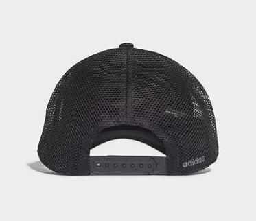 כובע אדידס Adidas Mix Cap - תמונה 2