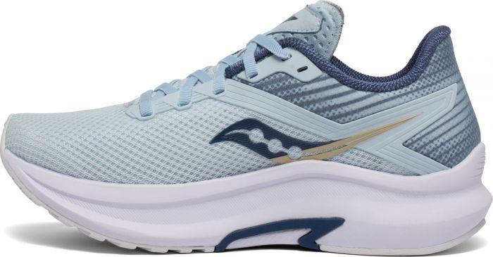נעלי סאוקוני ספורט ריצה נשים Saucony Axon