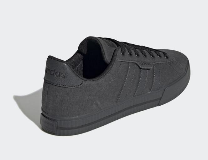 נעלי אדידס אופנה גברים Adidas Daily 3.0