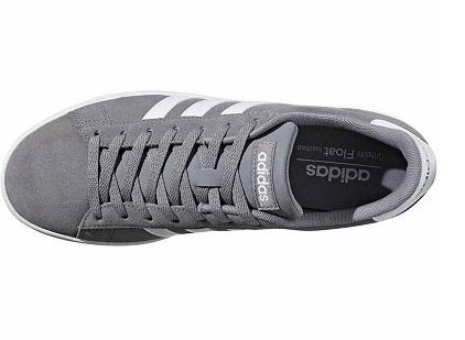 נעלי אדידס אופנה גברים Adidas Daily 2.0 - תמונה 2