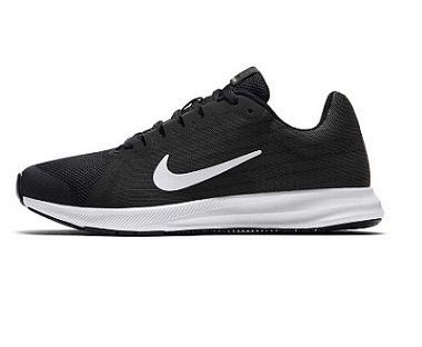 נעלי נייק ספורט נשים נוער Nike Downshifter 8
