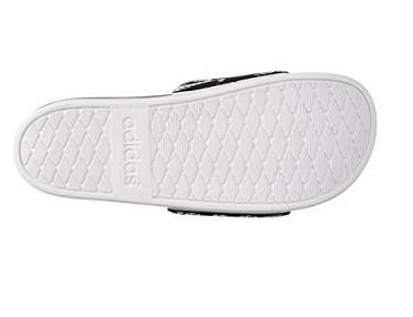 כפכף אדידס נשים Adidas Adilette Comfort