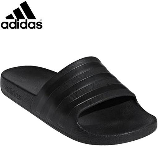 כפכף אדידס גברים Adidas Adilette Aqua