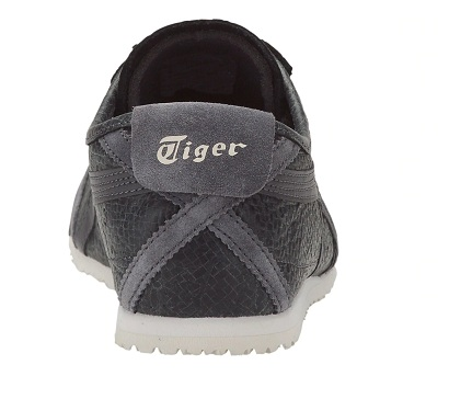 נעלי אסיקס טייגר אופנה גברים Asics Onitsuka Tiger Mexico 66