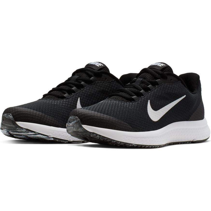 נעלי ספורט נייק גברים Nike Runallday - תמונה 3