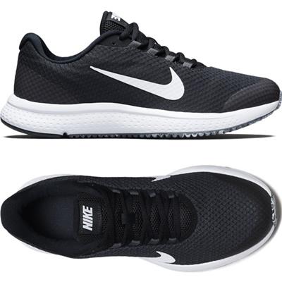 נעלי ספורט נייק גברים Nike Runallday