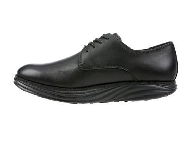 נעלי אם בי טי אלגנט גברים MBT Boston