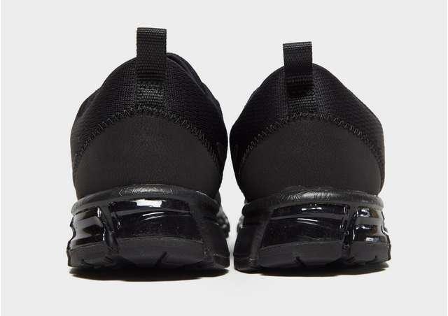 נעלי אסיקס ספורט גברים Asics Gel-Quantum 90