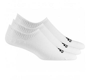 שלישיית גרבי אדידס ADIDAS Socks PER INVIZ T 3P