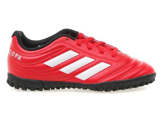 נעלי קטרגל אדידס ילדים ADIDAS Copa 20.4 TF J