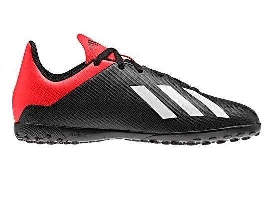 נעלי קטרגל אדידס ילדים ADIDAS X 18.4 TF J