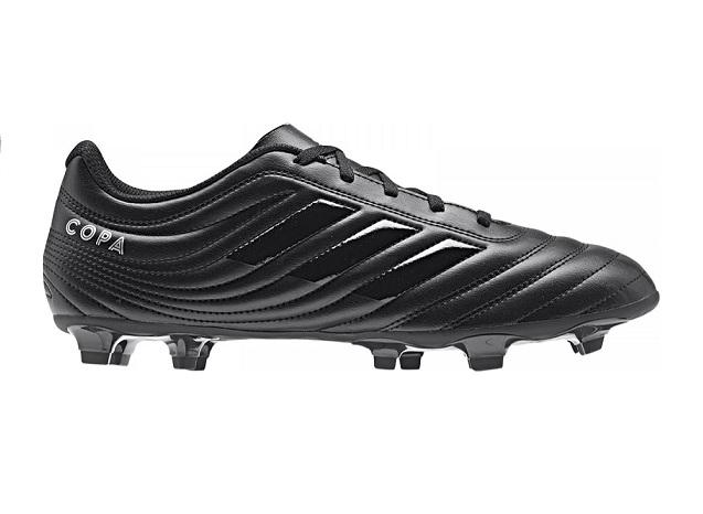 נעלי כדורגל אדידס ילדים נוער  ADIDAS Copa 20.4 FG J