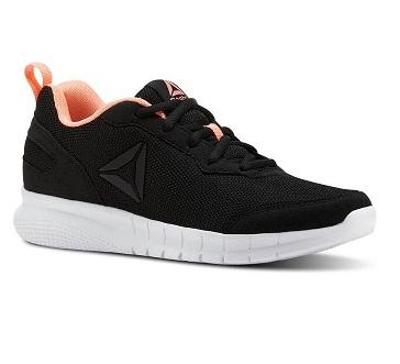 נעלי ריבוק ספורט נשים Reebok Ad Swiftway Run