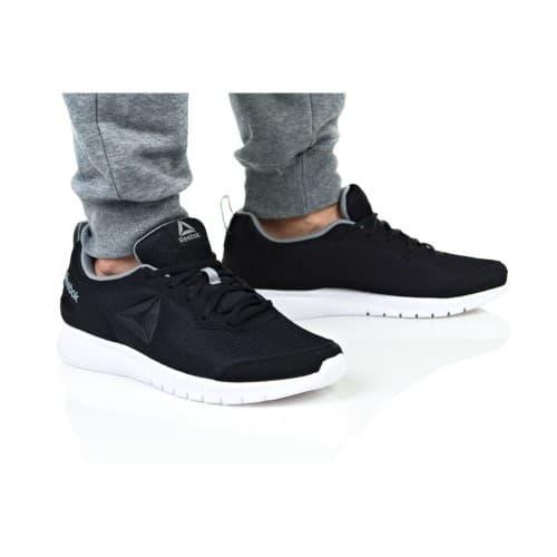 נעלי ריבוק ספורט גברים Reebok Ad Swiftway Run