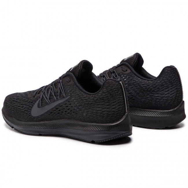 נעלי נייק ספורט גברים Nike Air Zoom Winflo 5 - תמונה 4