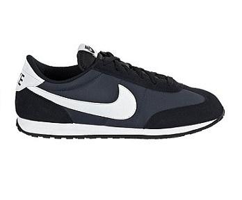 נעלי נייק אופנה גברים Nike Mach Runner