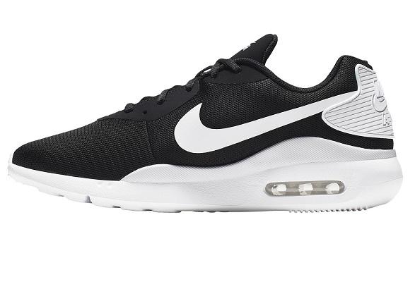 נעלי נייק ספורט איירמקס גברים Nike Air Max Oketo