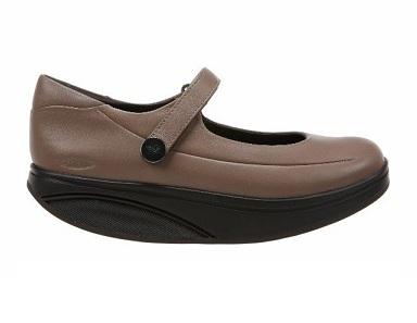 נעלי אם בי טי בובה נשים MBT SIRIMA
