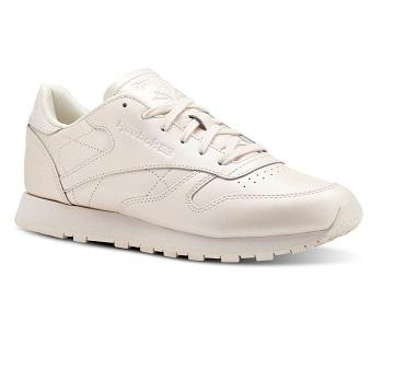 נעלי ריבוק אופנה נשים Reebok Classic Leather