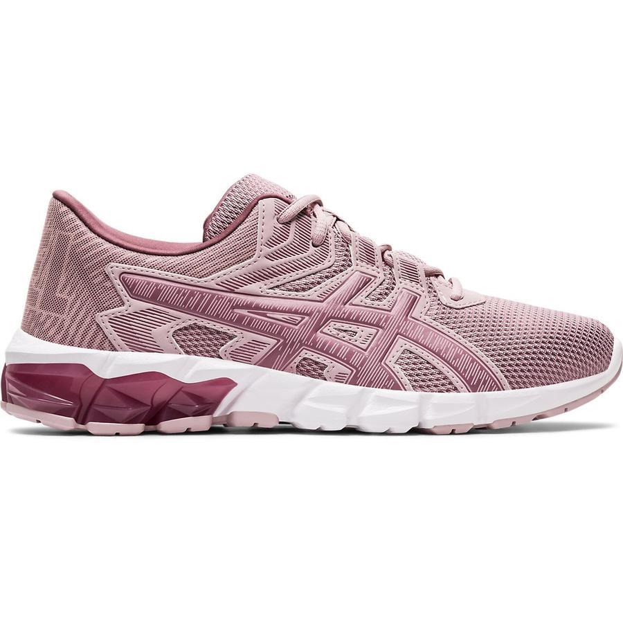 נעלי אסיקס ספורט נשים Asics Gel Quantum