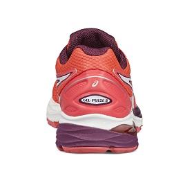 נעלי אסיקס ספורט נשים Asics Gel Pulse 8