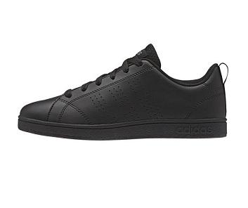 נעלי אופנה אדידס נשים נוער Adidas VS Advantage CL
