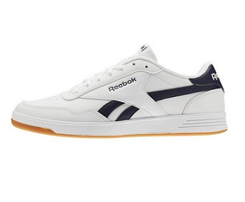 נעלי ריבוק אופנה גברים Reebok Techque T
