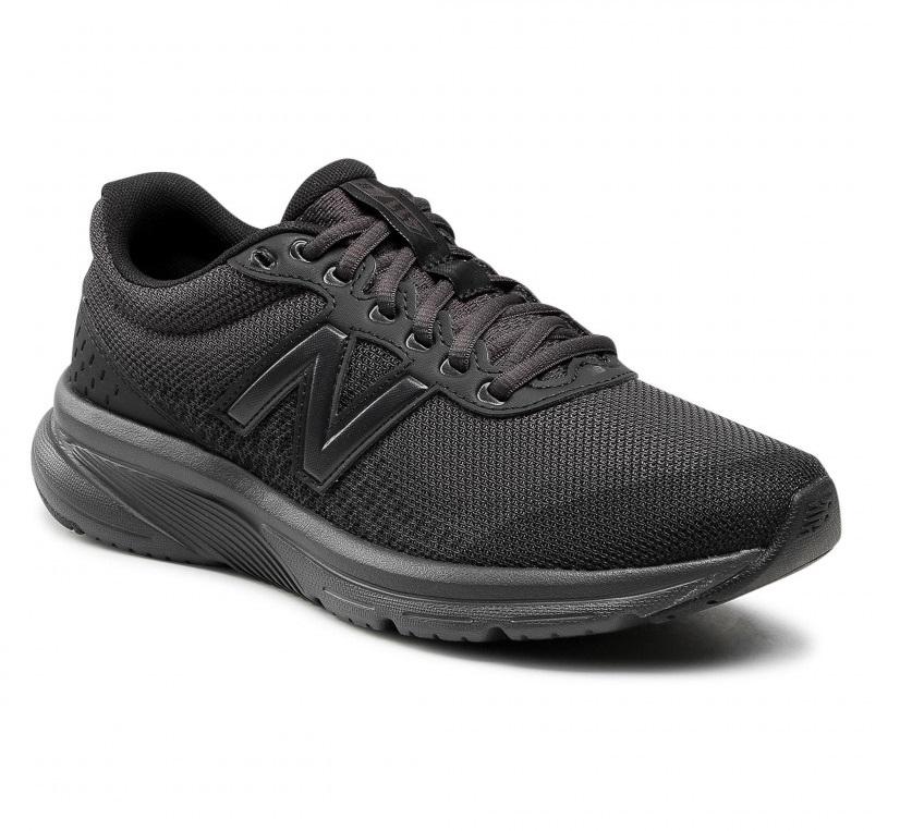 נעלי ניובלנס ספורט ריצה גברים New Balance 411