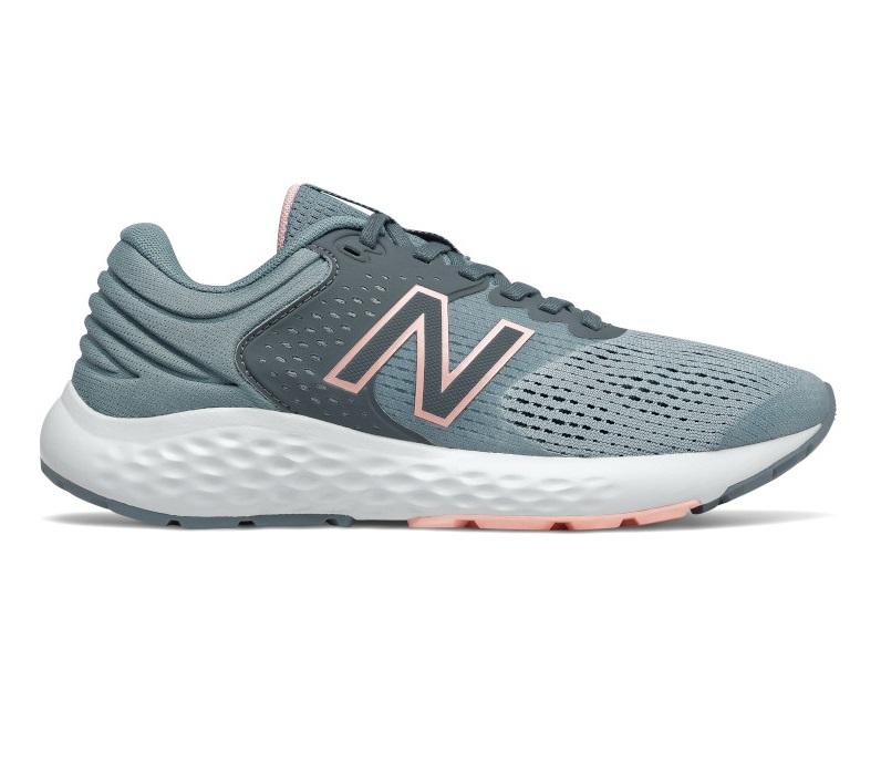 נעלי ניובלנס אופנה גברים New Balance 420 - תמונה 3