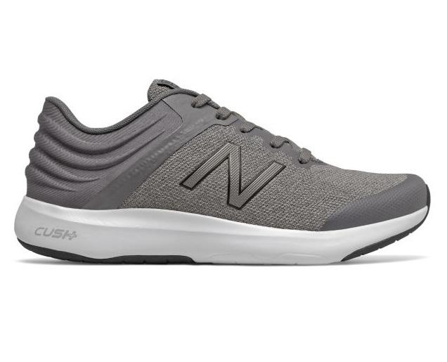 נעלי ניובלנס ספורט גברים New Balance Ralaxa
