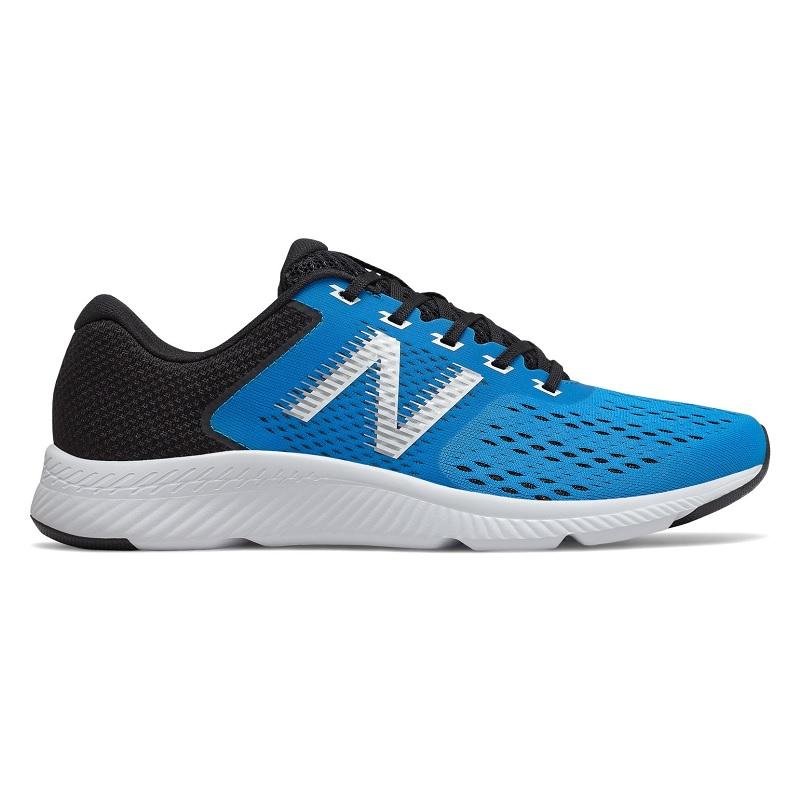 נעלי ניובלנס ספורט גברים New Balance Drft