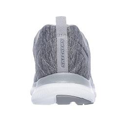 נעלי סקצ'רס ספורט נשים Skechers Flex Appeal 2 - תמונה 4