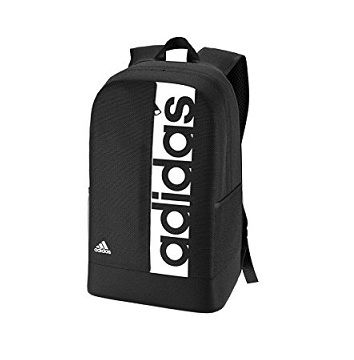 תיק גב אדידס Adidas Linear Performance Backpack