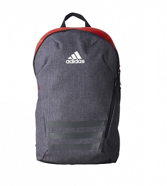 תיק גב אדידס Adidas Ace Backpack