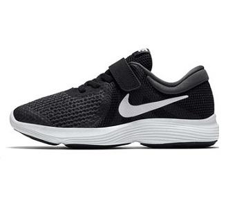 נעלי נייק ספורט ילדים Nike Revolution 4