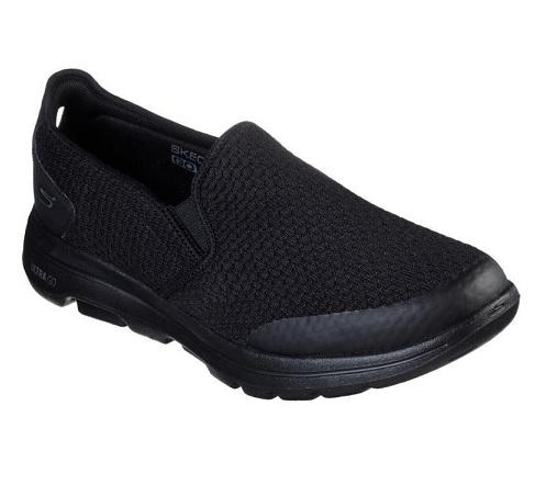 נעלי סקצרס גברים Skechers Gowalk 5 Apprize