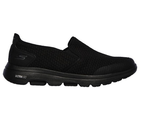 נעלי סקצרס גברים Skechers Gowalk