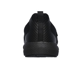 נעלי סקצ'רס גברים Skechers Kulow Whitewater