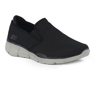 נעלי סקצ'רס גברים Skechers Equalizer Asures