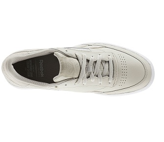 נעלי ריבוק אופנה גברים Reebok Revenge Plus Mu