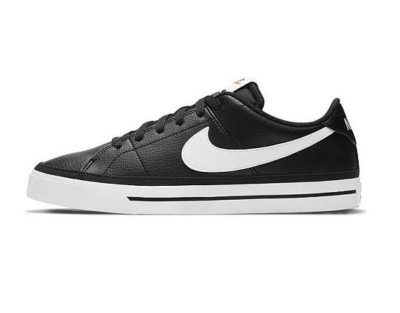 נעלי נייק אופנה גברים Nike Court Legacy