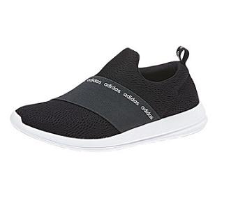 נעלי אדידס ספורט נשים Adidas Cloudfoam Refine Adapt