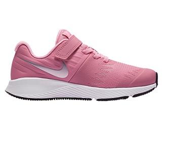 נעלי נייק ספורט ילדות Nike Star Runner