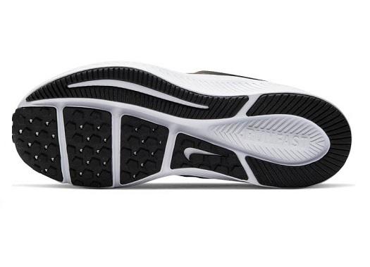 נעלי נייק ספורט ילדות Nike Star Runner - תמונה 4