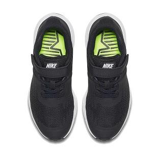 נעלי נייק ספורט ילדים Nike Star Runner