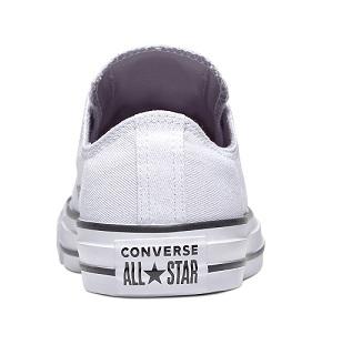 נעלי אולסטאר לבן מנצנץ Converse Precious Metals