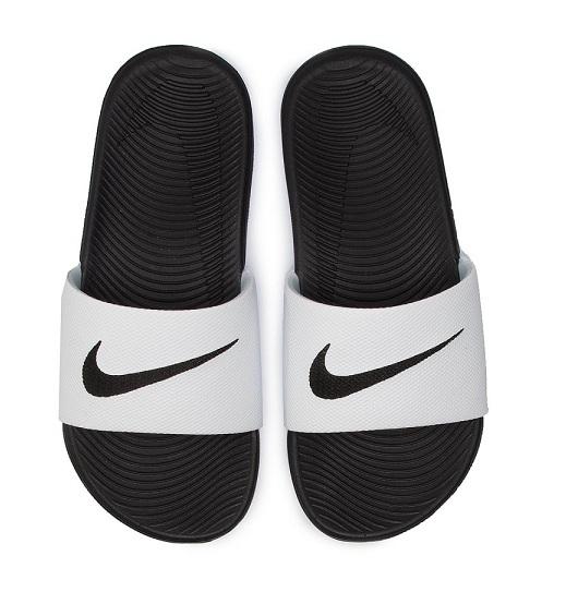 כפכף נייק נשים נוער Nike Kawa Slide