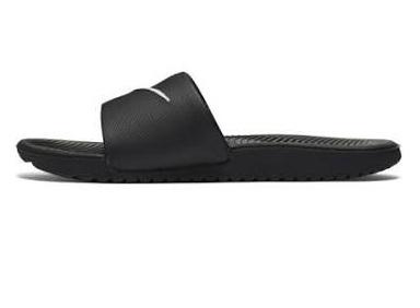 כפכף נייק נשים Nike Kawa Slide